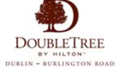 Food & Beverage Supervisor – Doubletree by Hilton Dublin