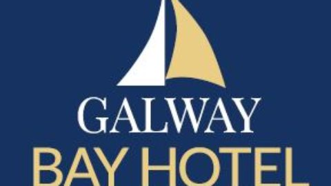 Deputy General Manager – Galway Bay Hotel