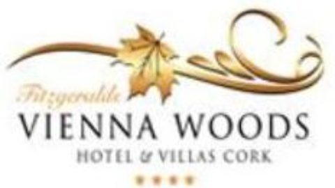 Sales and Marketing Executive – Fitzgerald's Vienna Woods Hotel, Cork