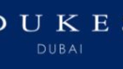 DUKES Dubai – various management/supervisory positions