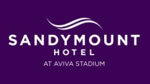 Junior Duty Manager – Sandymount Hotel, Dublin