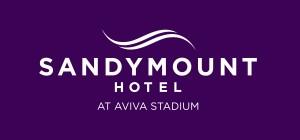Sandymount dark purple