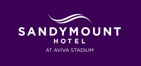 Duty Manager – Sandymount Hotel, Dublin 4