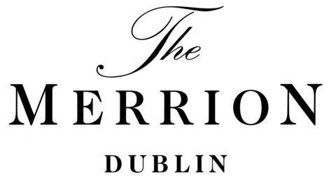 Director of Human Resources – The Merrion, Dublin
