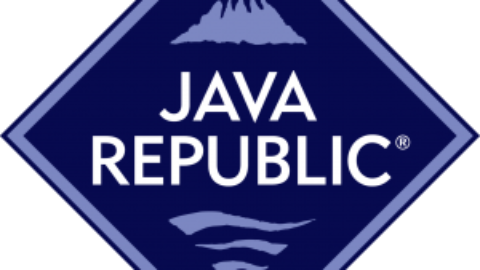 Business Development Manager- Dublin at Java Republic