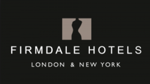Front Office Manager – Number Sixteen Hotel, London