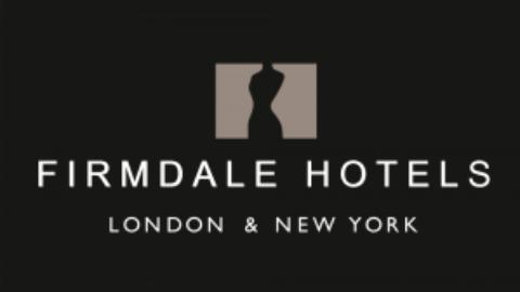 Night Manager – Knightsbridge Hotel, London