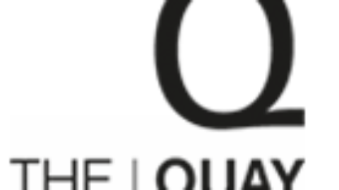 Deputy General Manager – The Quay Hotel & Spa, Conwy, Wales