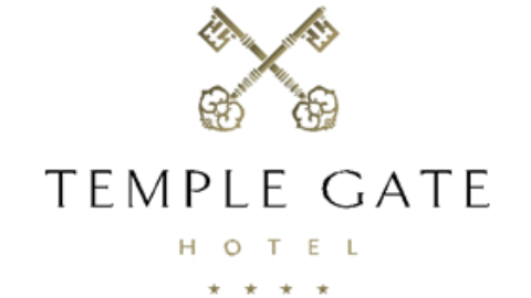 Sales & Marketing Manager – Templegate Hotel, Ennis, Co. Clare
