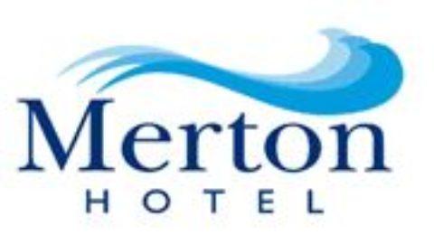 HR Manager – Merton Hotel, Jersey