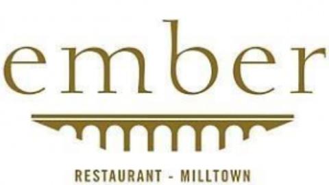 Restaurant Manager – Ember Milltown, new Casual Fine Dining Restaurant, Dublin 6