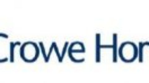 Corporate Finance and Advisory Consultant – Crowe Howarth, Dublin