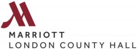 Sales Manager – London Marriott County Hall Hotel