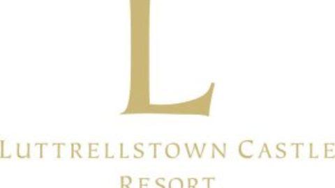 General Manager– Luttrellstown Castle & Golf Resort, Dublin