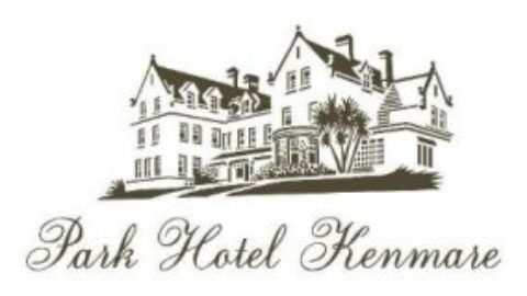 Assistant Restaurant Manager – The Park Hotel, Kenmare