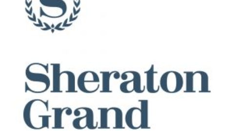 Banqueting Manager – Sheraton Grand London Park Lane Hotel