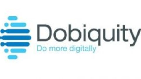 Sales and Support Executive – Dobiquity, Dublin