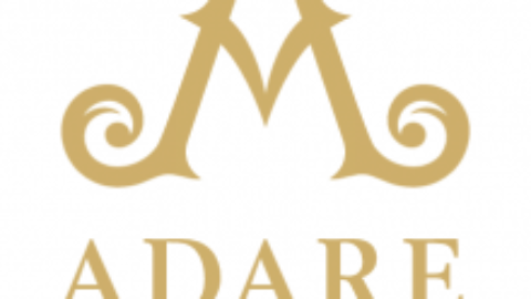 Food and Beverage Manager (Carriage House) – Adare Manor, Co. Limerick
