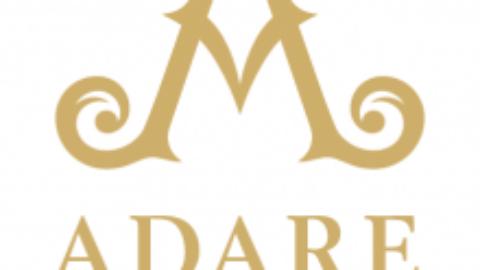 Leadership Career Opportunities in Adare Manor, Co. Limerick