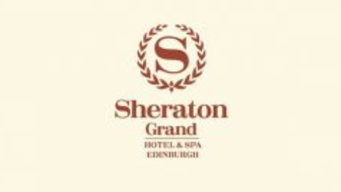 Assistant Executive Housekeeper – Sheraton Grand Hotel & Spa, Edinburgh