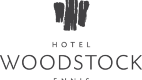 Sales and Marketing Executive, Hotel Woodstock, Ennis Co. Clare