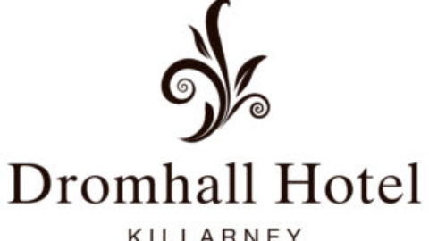 Bar & Bistro Manager – Dromhall Hotel, Killarney