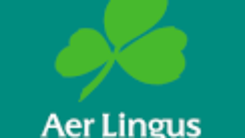 AerClub Technical High Value Guest Agent – Aer Lingus, Dublin Airport