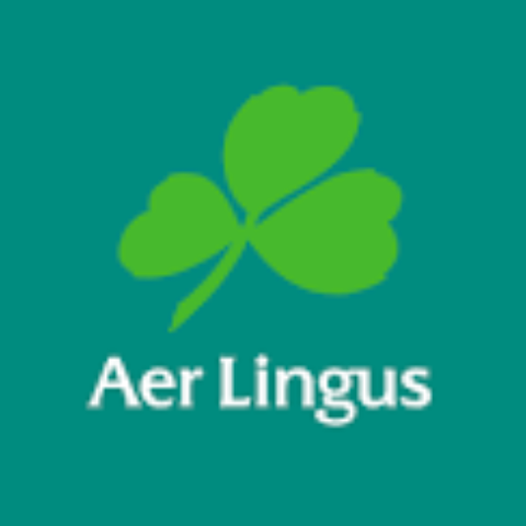 Business Development Manager Ireland, Corporate Sales – Aer Lingus