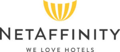 Business Development Executive – Net Affinity, Dublin