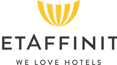 eCommerce Executive – Net Affinity, Dublin