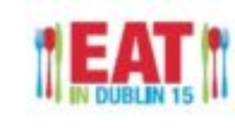 Group Operations General Manager – Eat in Dublin 15