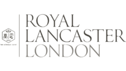 Join the Happiest Hotel Team at Royal Lancaster London!