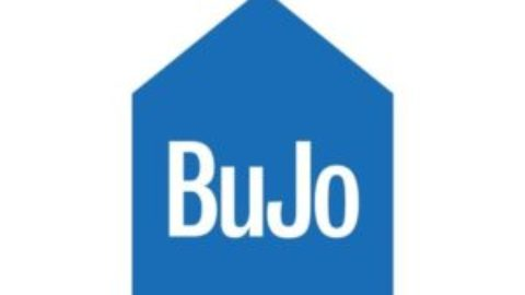 Restaurant Manager, Team Leaders and Crew Members – BuJo, Dublin (opening late August 2017)