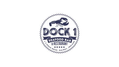 Restaurant Manager – Dock 1, Galway