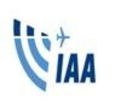 Conference Centre Coordinator – Irish Aviation Authority (IAA), Dublin 2