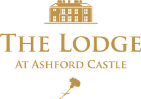Reception Manager – The Lodge at Ashford Castle