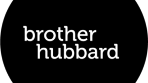 Assistant Restaurant Manager – Brother Hubbard, Dublin