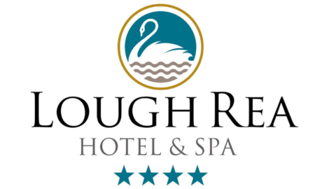 Front Office Manager and Conference & Banqueting Manager – Lough Rea Hotel and Spa