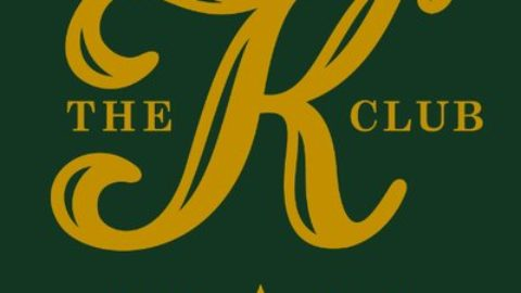 Guest Services Manager – The K Club, Co. Kildare