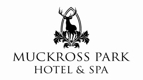 Senior Assistant Manager – Muckross Park Hotel & Spa, Killarney