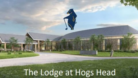 Accommodation Manager – The Lodge at Hogs Head, Waterville, Co. Kerry