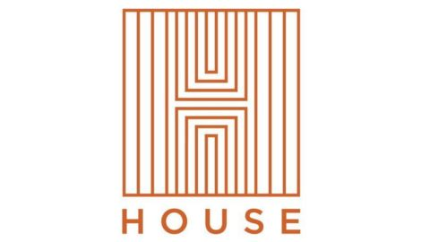 Sales & Marketing Executive – House Limerick/Amber Nightclub