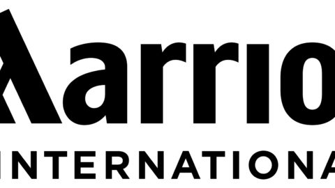 Research Analyst, Development Planning & Feasibility Europe – Marriott International