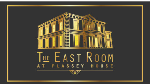 Restaurant Manager – The East Room, Plassey House, UL, Limerick