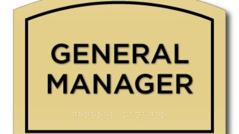 2 x General Managers – small hotels in South West and South East, Ireland