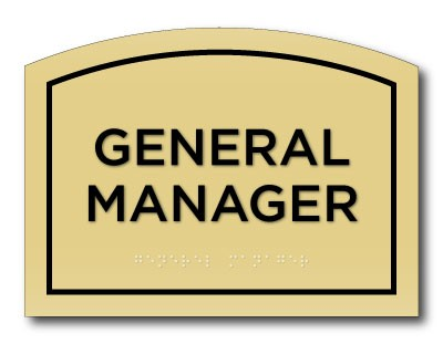 2 x general managers small hotels in south west and south east