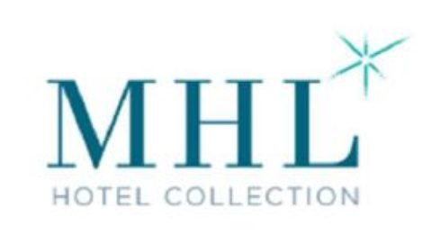 Various Management Positions – MHL Hotel Collection, Ireland