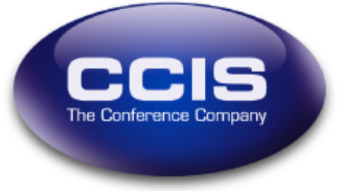 General Manager – CCIS, Shannon