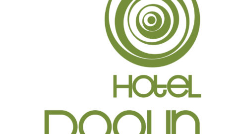 Front of House Manager – Hotel Doolin, Co. Clare
