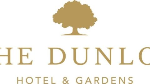 Assistant Hotel Manager –  The Dunloe Hotel & Gardens, Killarney, Co. Kerry